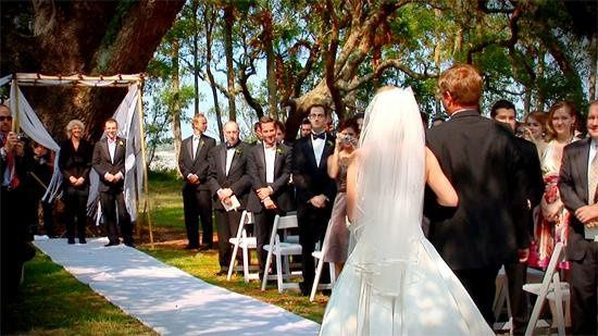 Tmx 1241404953343 True Jacksonville, Florida wedding videography