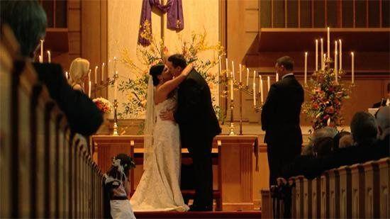 Tmx 1241404954468 Tygart Jacksonville, Florida wedding videography