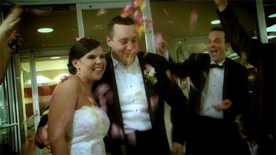 Tmx 1241404954500 Tygart2 Jacksonville, Florida wedding videography