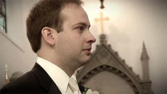 Tmx 1241404955562 Weedon2 Jacksonville, Florida wedding videography
