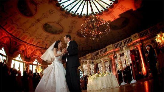 Tmx 1241404956421 Zacco Jacksonville, Florida wedding videography