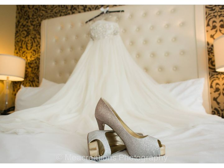 Tmx 1014783 10152669658712521 3802956981629878859 O 51 192683 1562365769 Abington, PA wedding photography