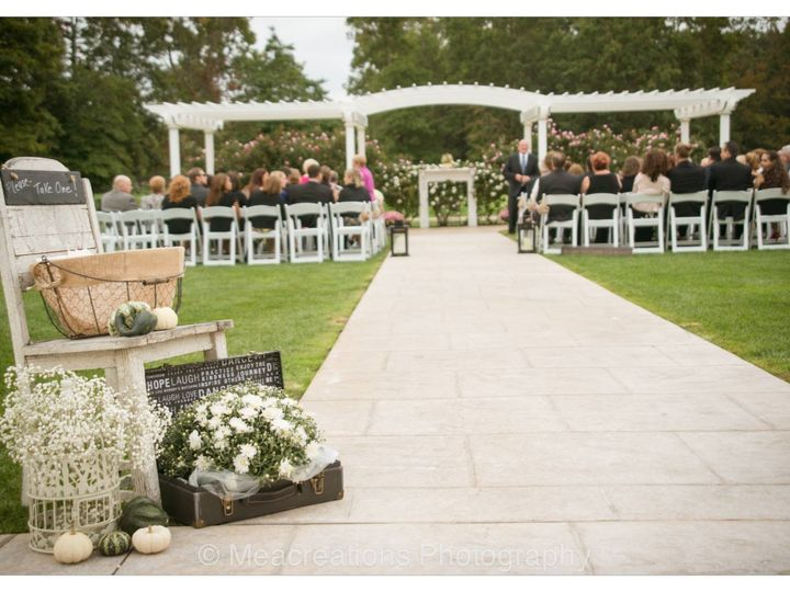Tmx 10669184 10152698453912521 8232084271793570413 O 51 192683 1562365786 Abington, PA wedding photography