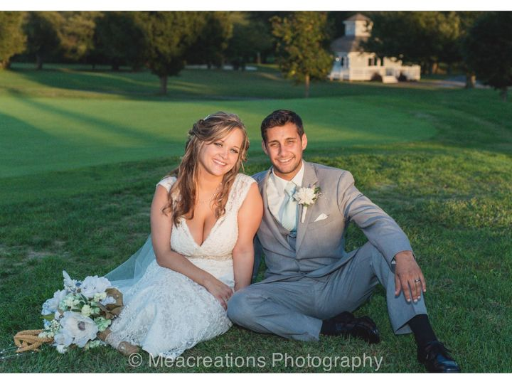 Tmx 14524332 10154528607252521 2284188494889411016 O 51 192683 1562365795 Abington, PA wedding photography