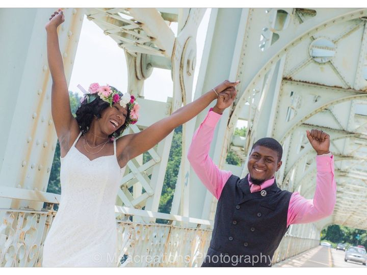 Tmx 20229430 10155494589457521 2725064887733586404 O1 51 192683 1562365791 Abington, PA wedding photography