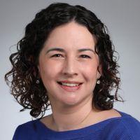 Julia Potler