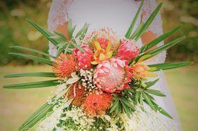 Oliko's Wedding Planning & Designs LLC