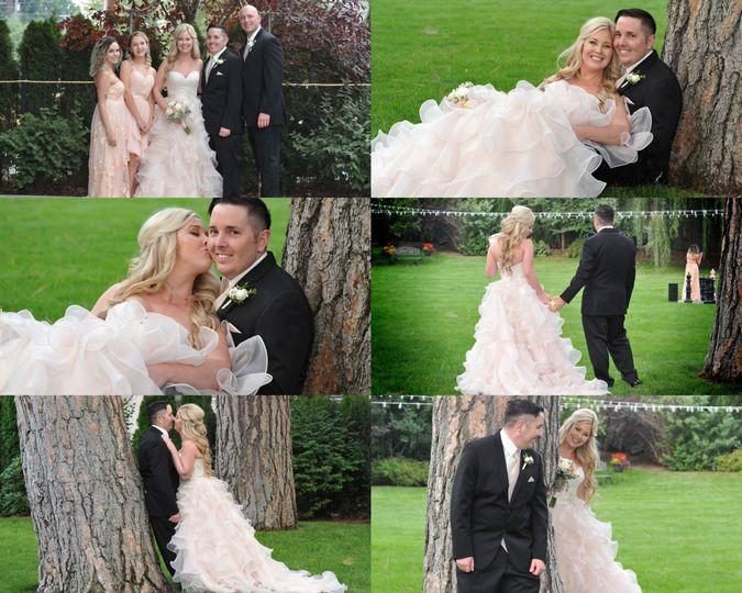 cf1e56394b50f73d 1518069091 b28ef6c610ee6f86 1518069084418 1 wedding collage
