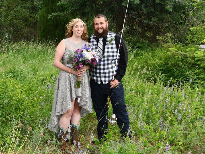 Tmx 1471 51 963683 1560298143 Coeur D Alene, Washington wedding photography