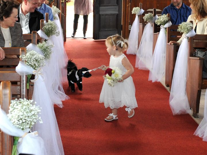Tmx 1487290496595 2659 Coeur D Alene, Washington wedding photography