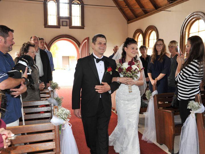 Tmx 1487290565436 2671 Coeur D Alene, Washington wedding photography