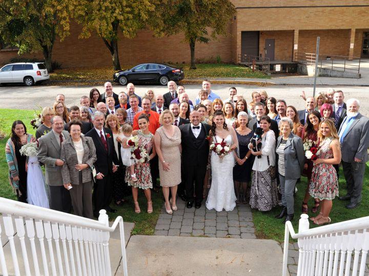 Tmx 1487290692594 2783 Coeur D Alene, Washington wedding photography