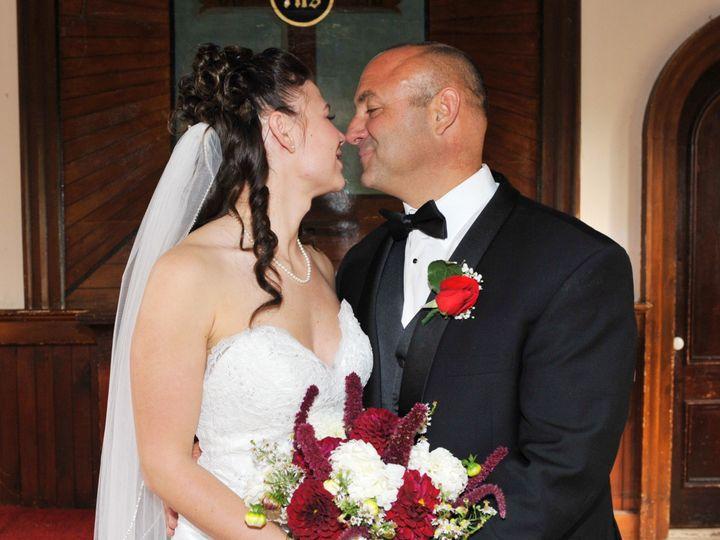 Tmx 1487290891008 2921pe Coeur D Alene, Washington wedding photography