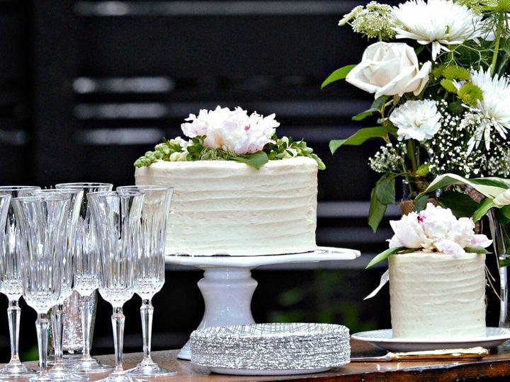 Tmx 1487291155801 4631pe Coeur D Alene, Washington wedding photography