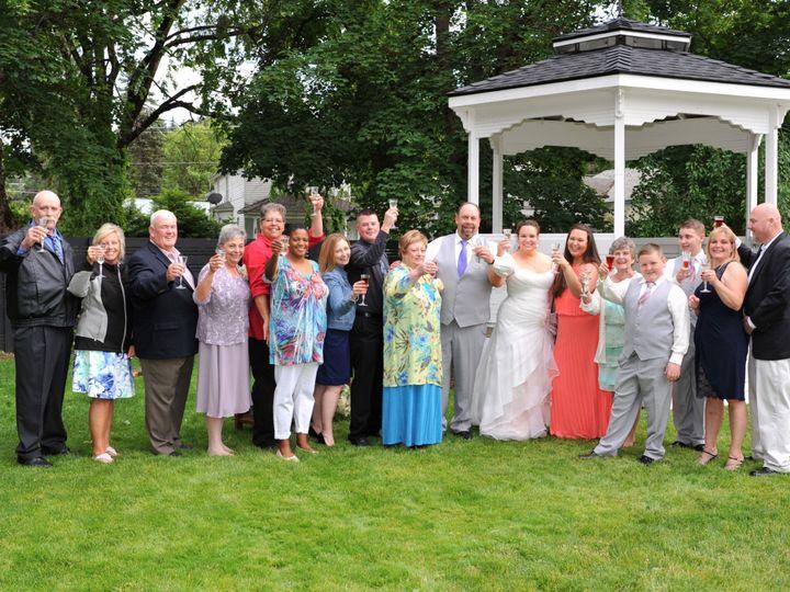 Tmx 1487291436938 4809pe Coeur D Alene, Washington wedding photography