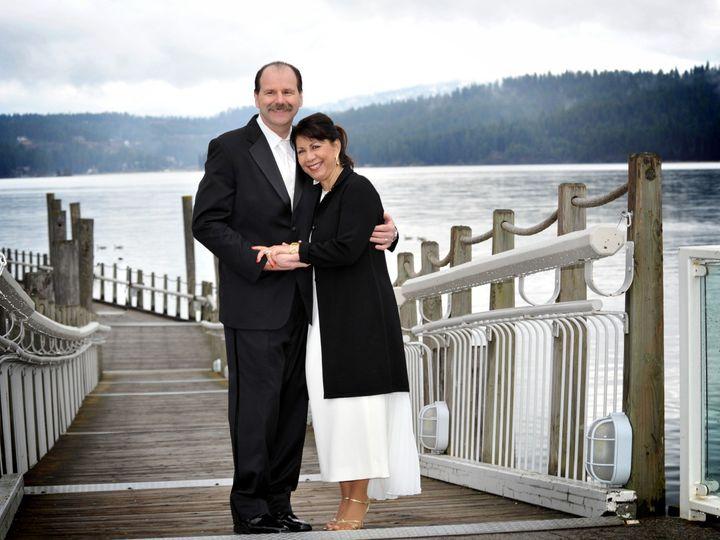 Tmx 1487292103596 9950 Coeur D Alene, Washington wedding photography