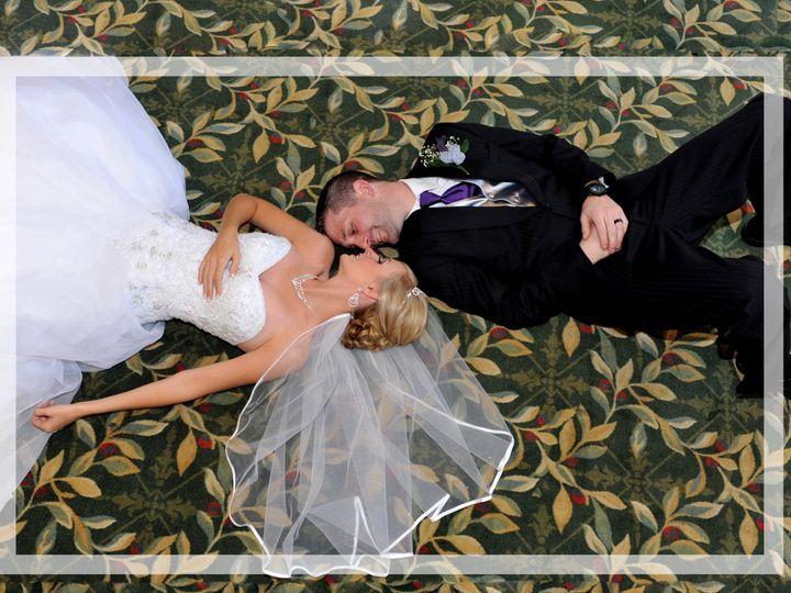 Tmx 1487292315923 11x14pepepe Coeur D Alene, Washington wedding photography