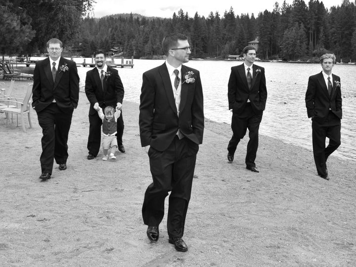 Tmx 1487292395601 0101a Coeur D Alene, Washington wedding photography