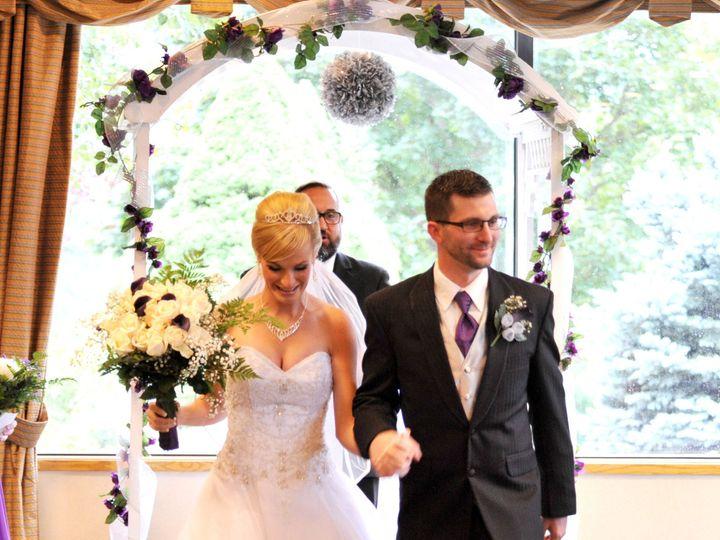 Tmx 1487296249384 0255ape Coeur D Alene, Washington wedding photography