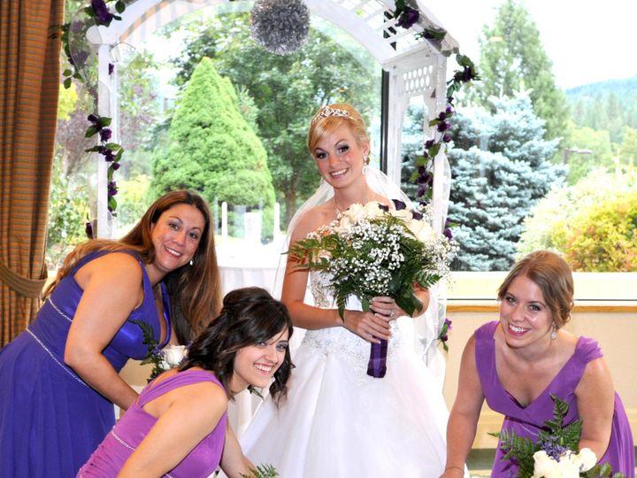 Tmx 1487296376378 0303 Coeur D Alene, Washington wedding photography