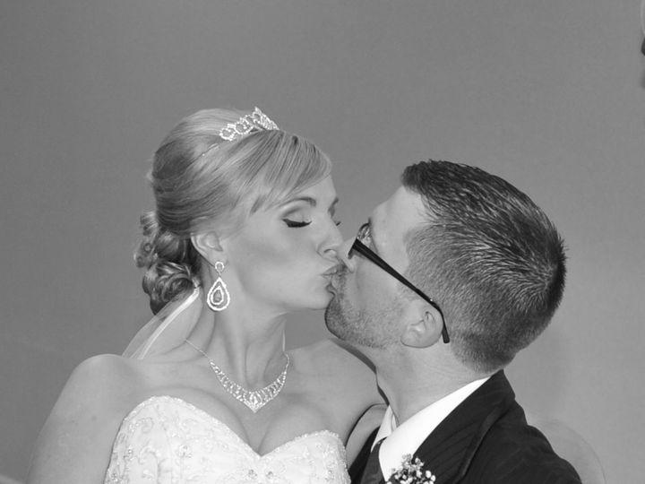Tmx 1487296559888 0411a Coeur D Alene, Washington wedding photography