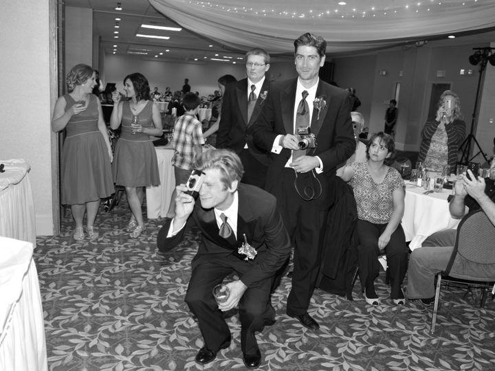 Tmx 1487296722728 0671 Coeur D Alene, Washington wedding photography