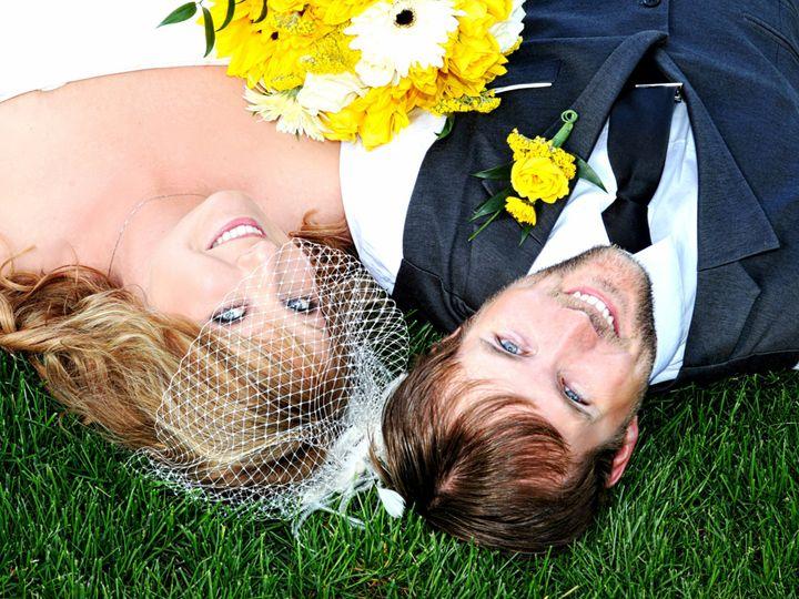 Tmx 1487296786003 4740pe Coeur D Alene, Washington wedding photography