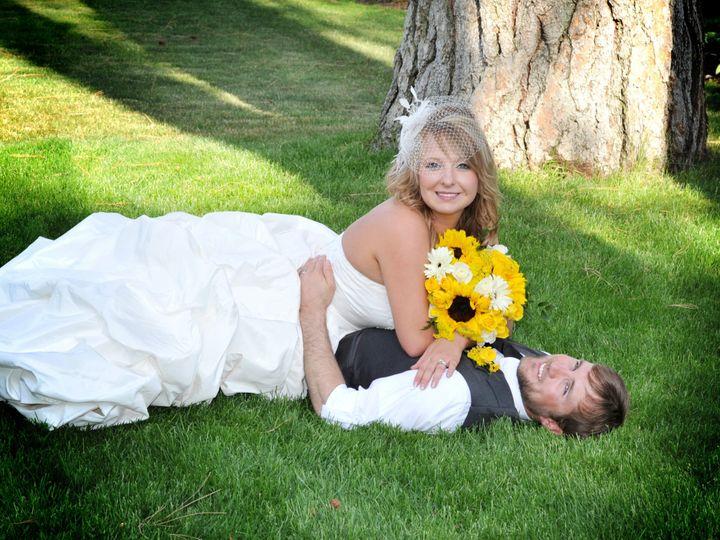 Tmx 1487296821679 4747pe Coeur D Alene, Washington wedding photography