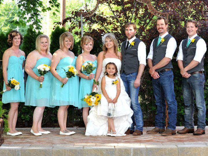 Tmx 1487296914664 4687 Coeur D Alene, Washington wedding photography