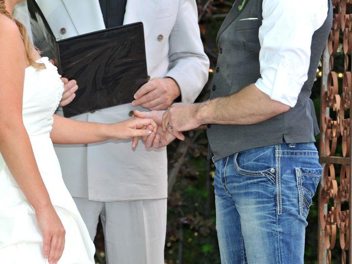 Tmx 1487296976417 4641 Coeur D Alene, Washington wedding photography