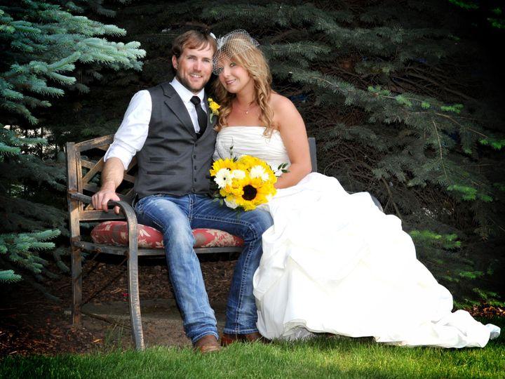 Tmx 1487297166161 4755 Coeur D Alene, Washington wedding photography