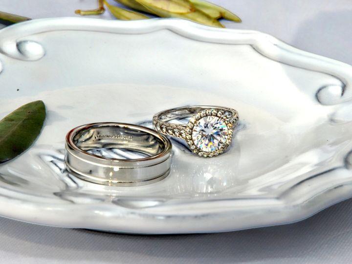 Tmx 1487297797507 9347pe Coeur D Alene, Washington wedding photography
