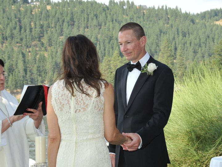 Tmx 1487297875859 9389 Coeur D Alene, Washington wedding photography