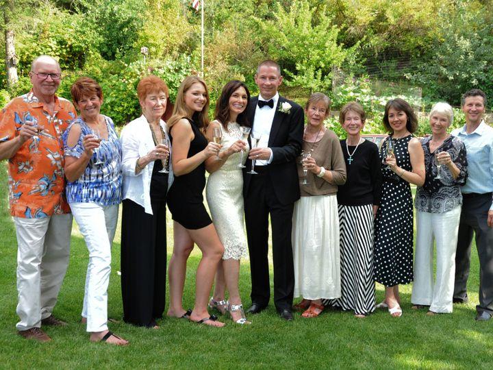 Tmx 1487297941001 9476pepe Coeur D Alene, Washington wedding photography