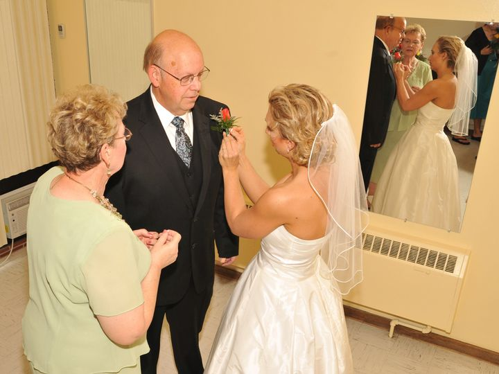 Tmx 1487637037029 7861 Coeur D Alene, Washington wedding photography