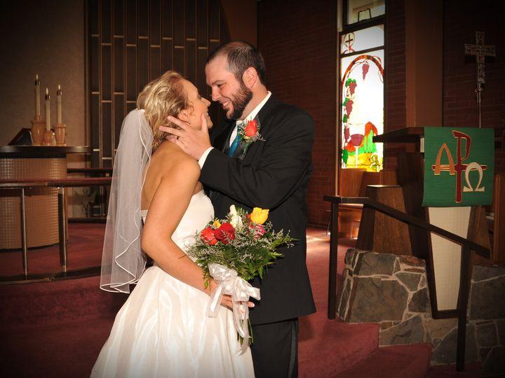 Tmx 1487637090526 8092 Coeur D Alene, Washington wedding photography