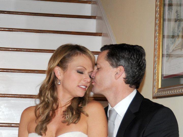 Tmx 1487637207507 4384 Coeur D Alene, Washington wedding photography