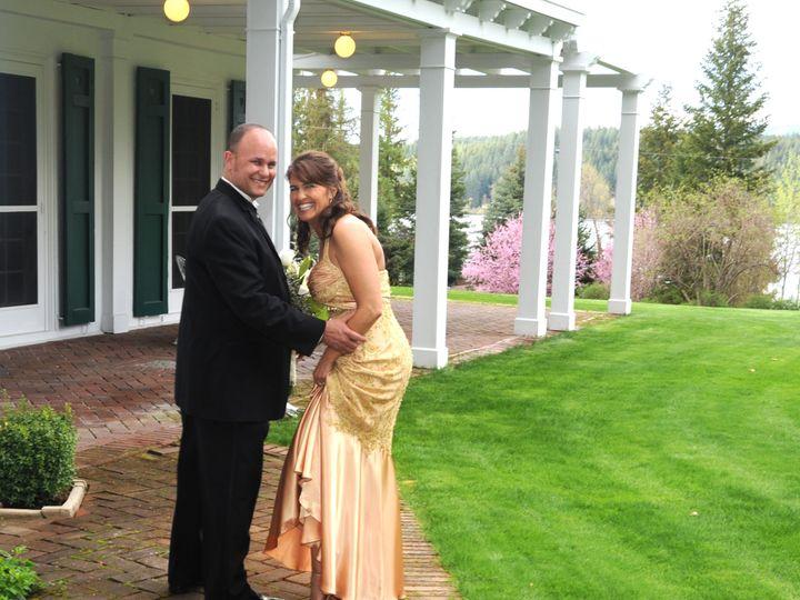 Tmx 1487637352073 0631 Coeur D Alene, Washington wedding photography