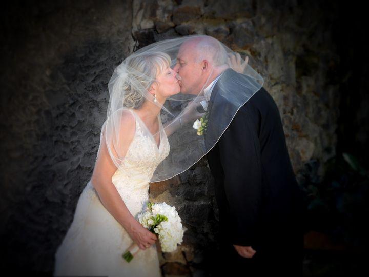 Tmx 1487637513854 7254pe Coeur D Alene, Washington wedding photography