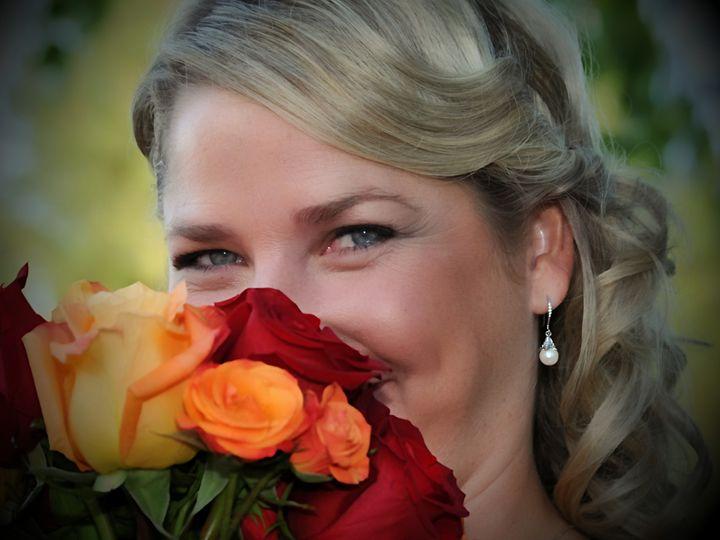 Tmx 1487638256496 6770pe Coeur D Alene, Washington wedding photography
