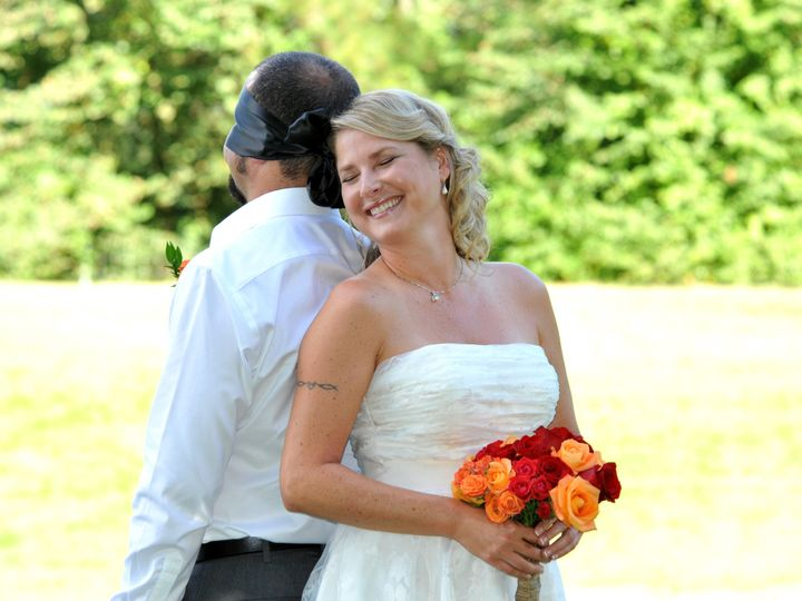 Tmx 1487638417843 6614 Coeur D Alene, Washington wedding photography
