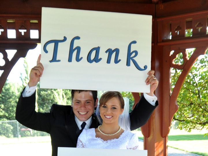 Tmx 1487638505653 4502 Coeur D Alene, Washington wedding photography