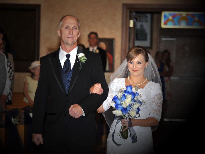 Tmx 1487638557107 4242pe Coeur D Alene, Washington wedding photography