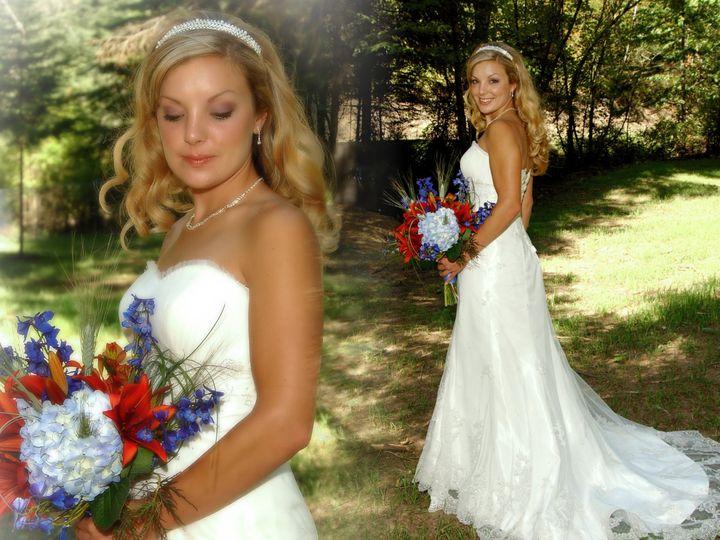 Tmx 1487641956149 Collage1 Coeur D Alene, Washington wedding photography