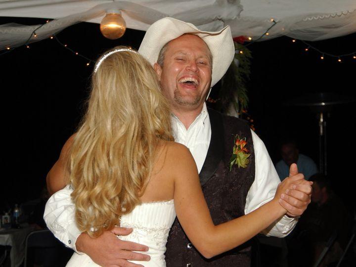 Tmx 1487641997251 4583 Coeur D Alene, Washington wedding photography