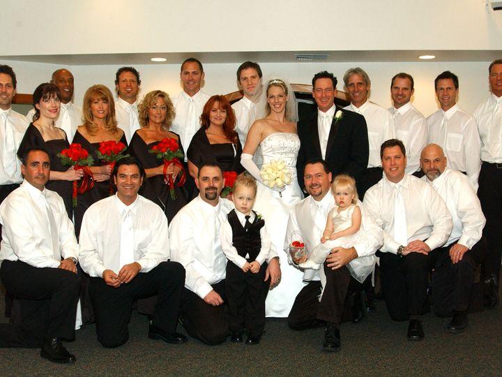 Tmx 1487642074546 0882 Coeur D Alene, Washington wedding photography