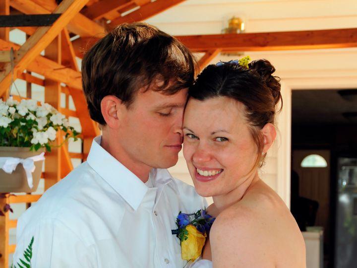 Tmx 1487642307368 2696a Coeur D Alene, Washington wedding photography