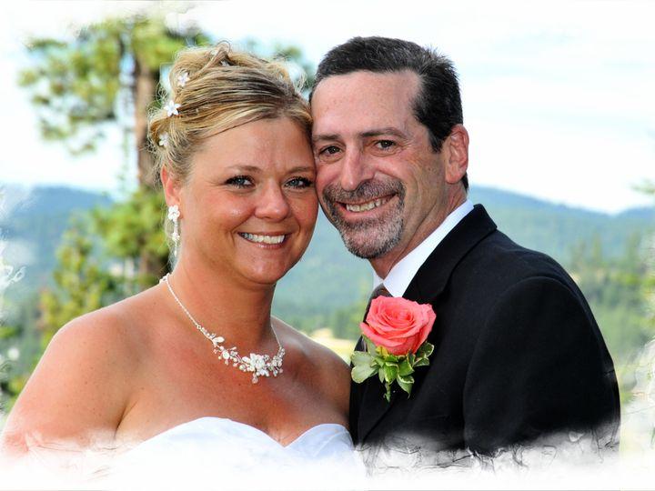Tmx 1488052960090 5988pe Coeur D Alene, Washington wedding photography