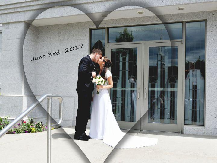 Tmx 1498592766279 0626b Coeur D Alene, Washington wedding photography