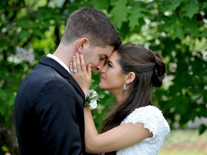 Tmx 1498592989870 Cda0761pe Coeur D Alene, Washington wedding photography